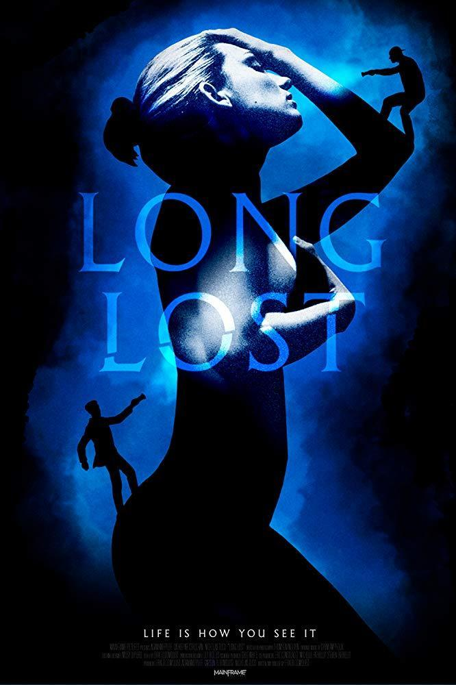 久违 Long Lost 720p(2018)百度云迅雷下载