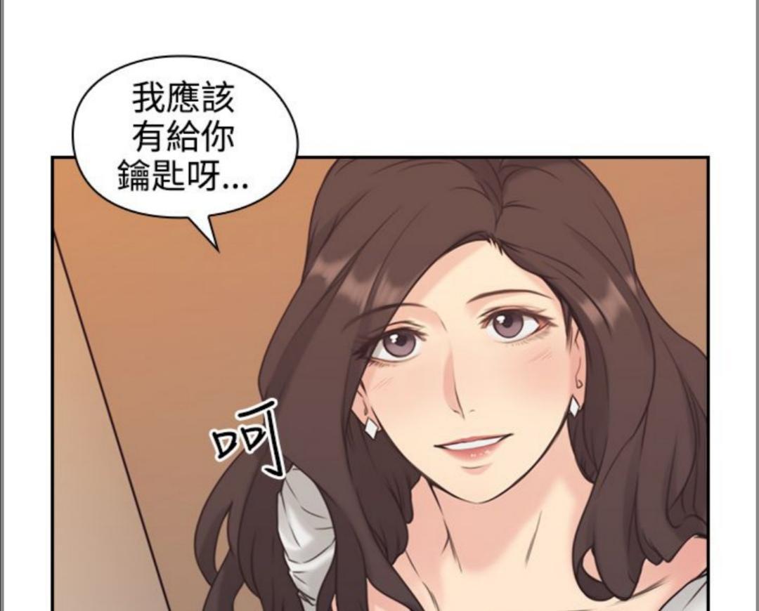 《》/漫画/