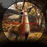 终极猎人3D优化版