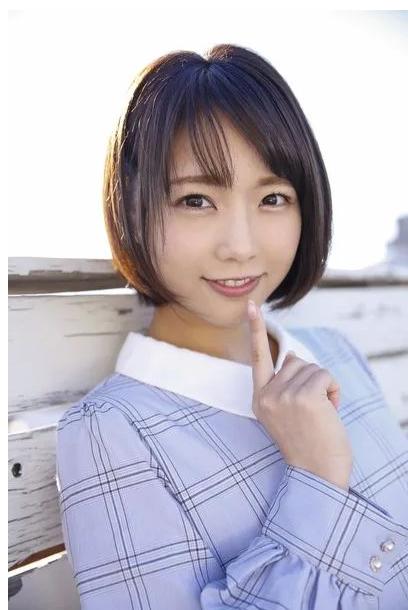 【STARS-089】户田真琴一个喜欢油腻大叔的小女孩 雨后故事 第2张
