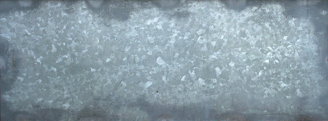 133款污垢贴图 污迹涂鸦划痕纹理贴图