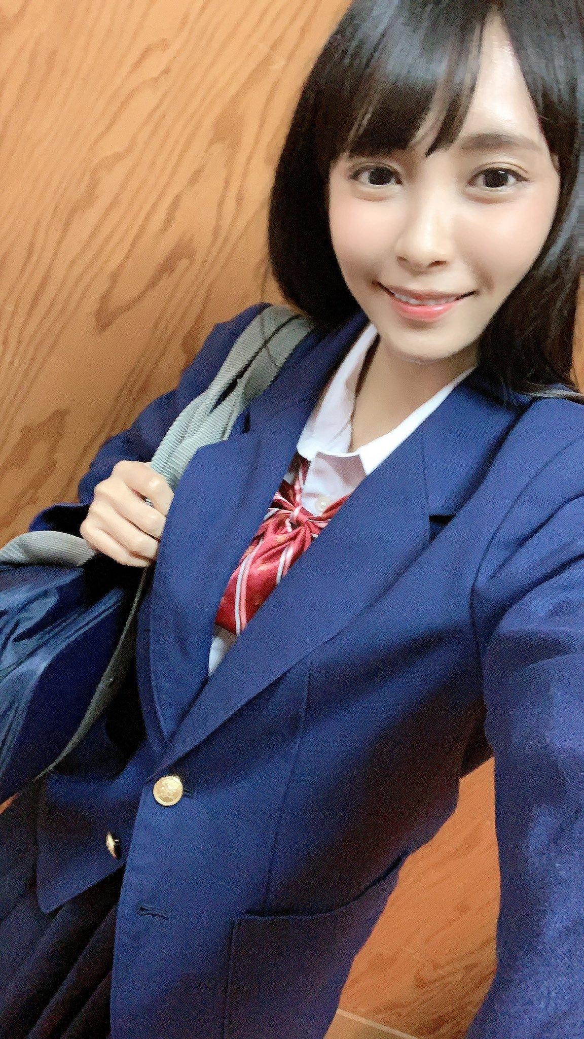 深田咏美再现魅魔 葵铃奈瘦小水着插图(36)