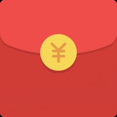 微信抢红包优化版