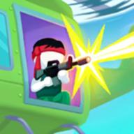 直升机射手优化版