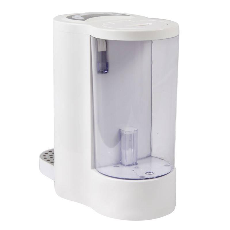 台式饮水机什么牌子好 饮水机什么牌子好?