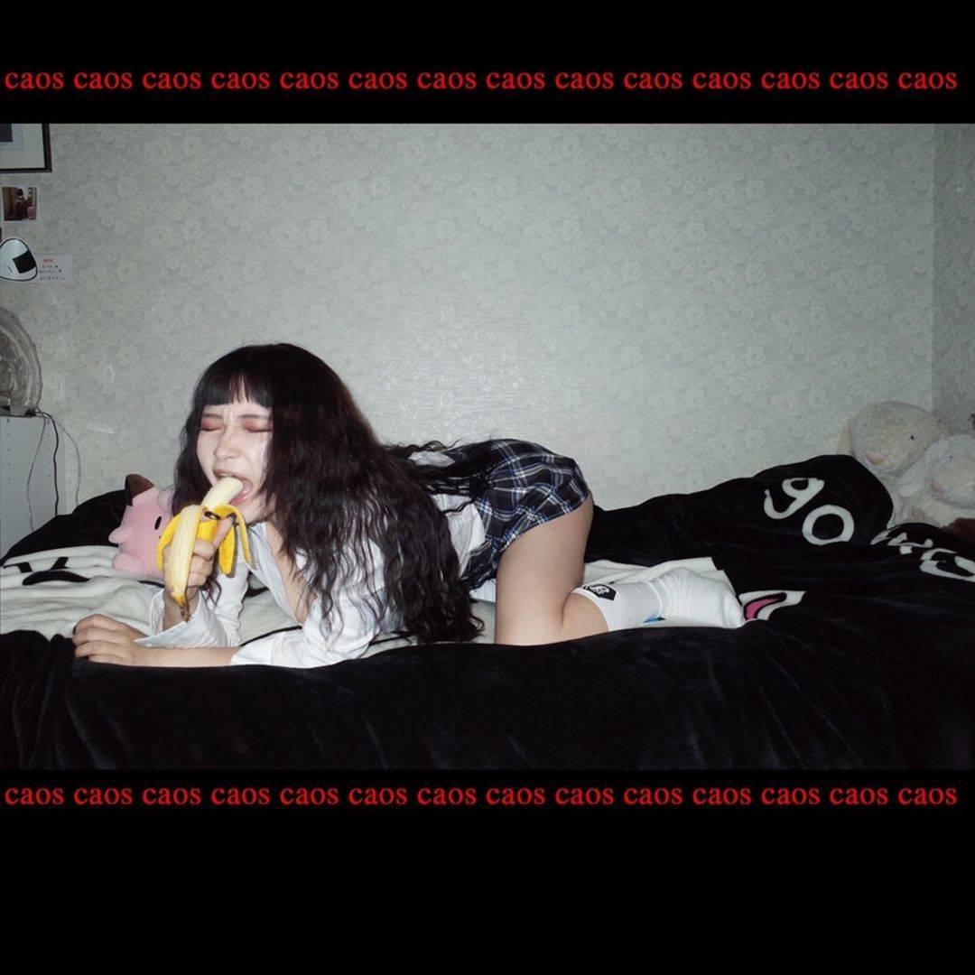 图片[3]-jenni lee暗黑系的樱花妹abs-086是个性妹子,能诱惑你嘛?-福利巴士