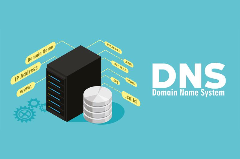 CentOS 8 清除 DNS 缓存的方法CentOS 8 清除 DNS 缓存的方法