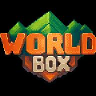 世界盒子优化版
