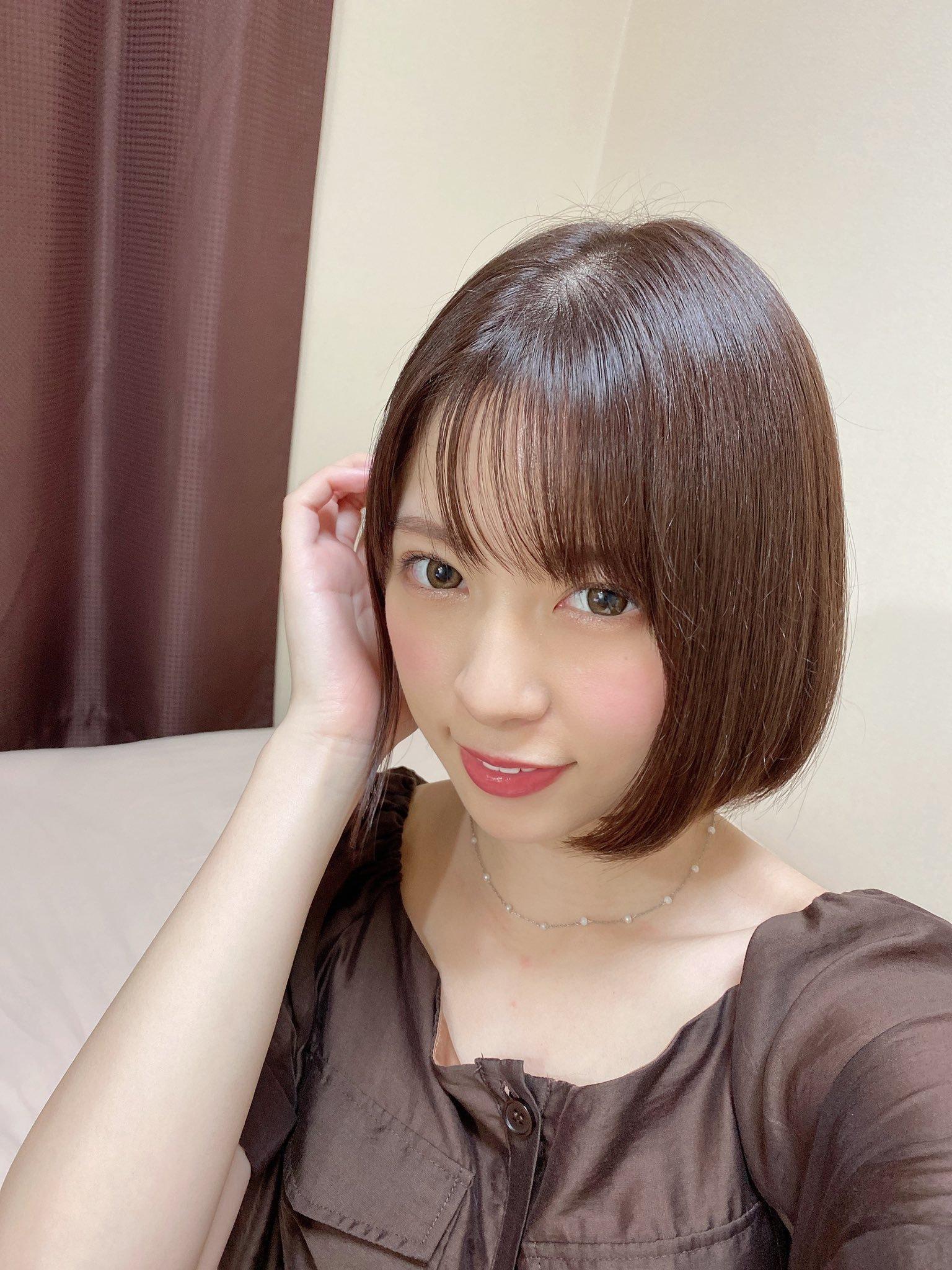 深田咏美再现魅魔 葵铃奈瘦小水着插图(47)
