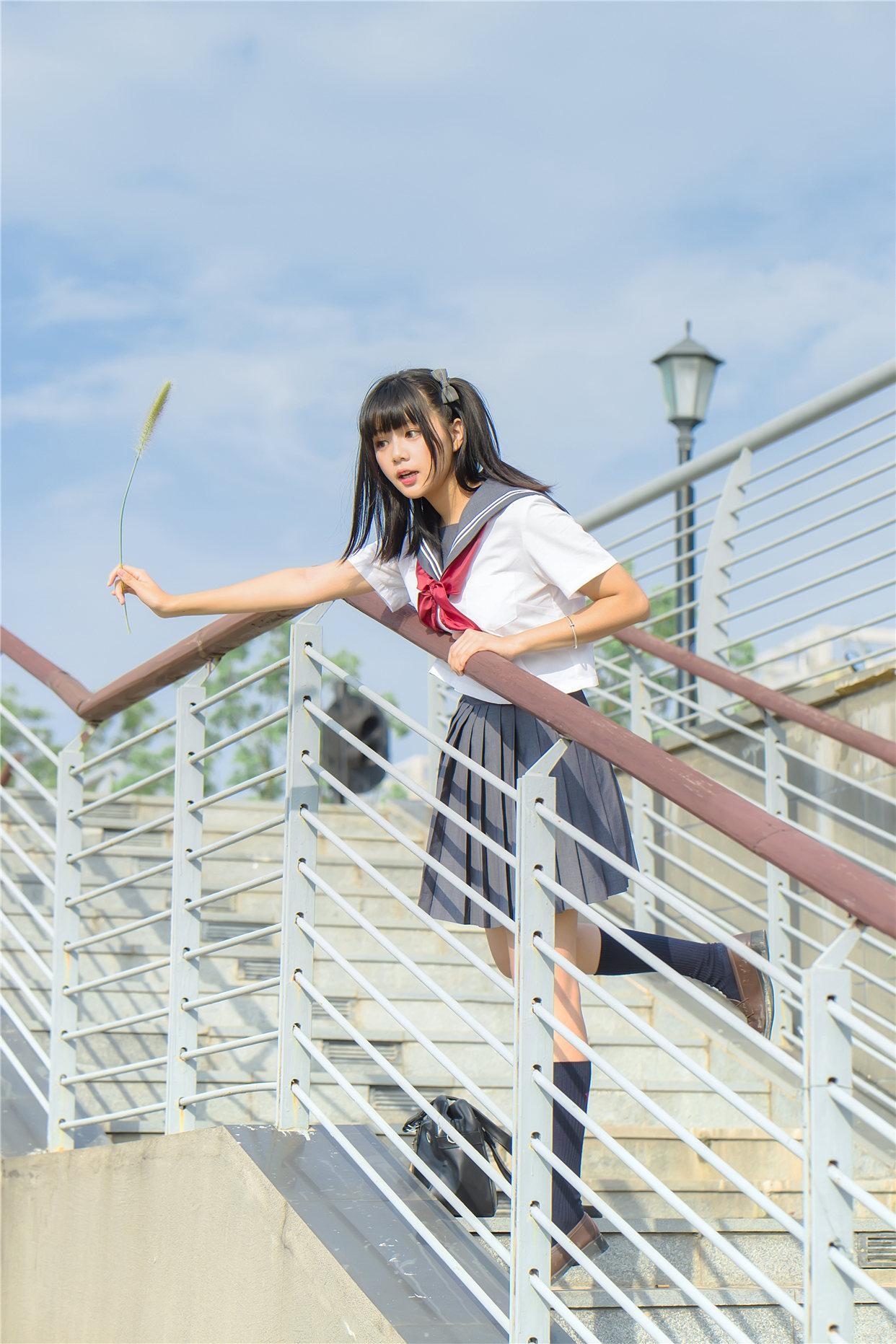 春明润JUL-348:空姐与公公二人同居的日子~-芒果屋