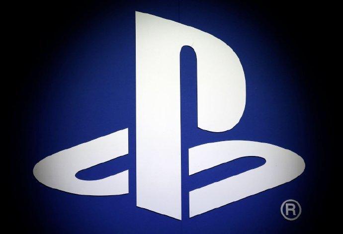 分析师:PS5售价399美元 索尼不会从主机赚利润