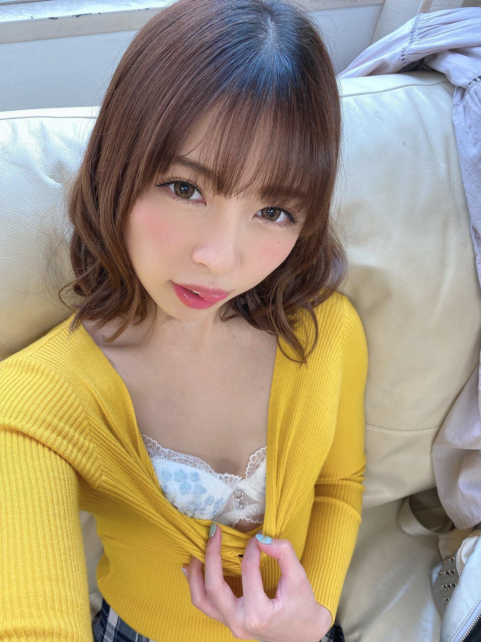 深田咏美再现魅魔 葵铃奈瘦小水着插图(40)