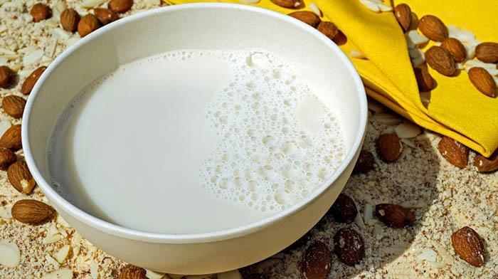 全国驼奶粉那么多,哪种驼奶粉更好?
