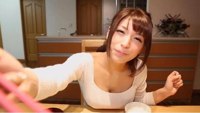 【ATID-434】星野娜美(星野ナミ):纸包不住火!终究还是暴露了自己的性别! 雨后故事 第2张