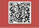 推荐几个低保羊毛项目,有微信就能玩!插图(4)