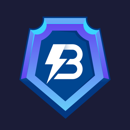 Beeline游戏加速器