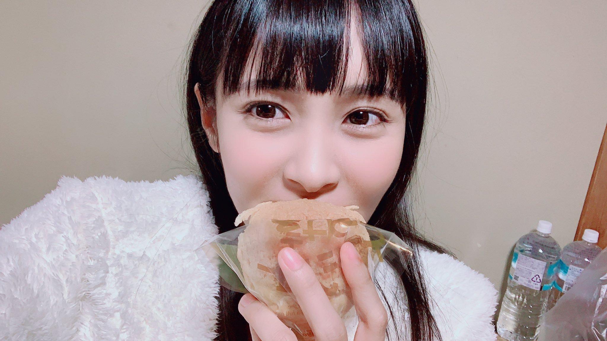 深田咏美再现魅魔 葵铃奈瘦小水着插图(5)