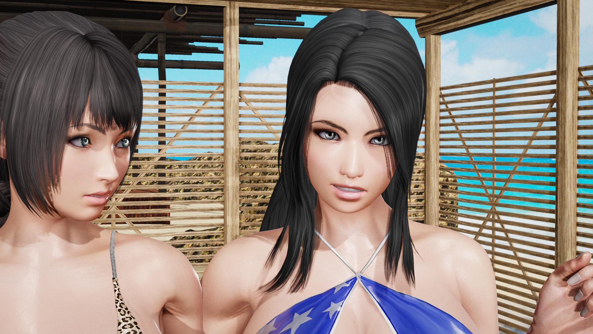 《duo落 v0.57c》/SLG游戏/PC/安卓