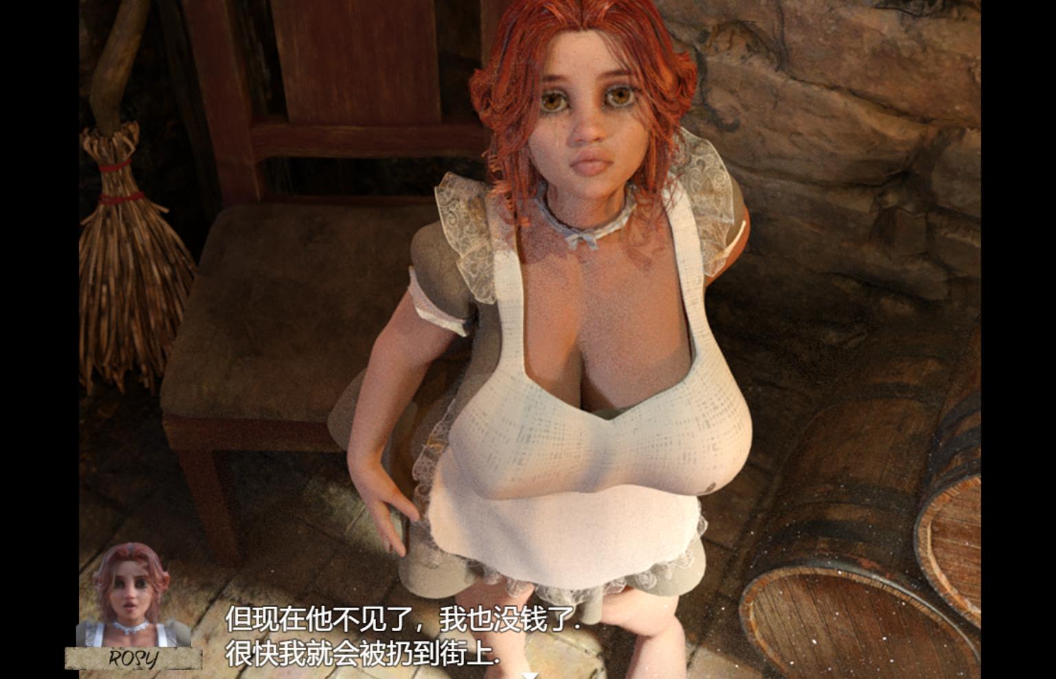 《农民的追求 Ver1.91》/RPG游戏/PC/安卓