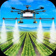 现代农业2优化版