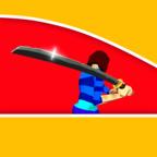 武器大师3D优化版