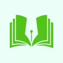 高中教学课程优化版