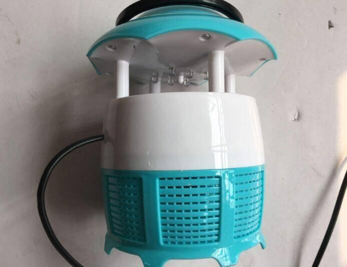 灭蚊灯有用吗?灭蚊灯的原理是什么