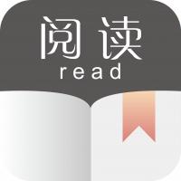 新阅读优化版