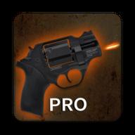 终极武器模拟器Pro优化版