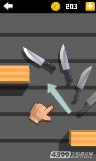 csgoFlip Knife周边图片9张