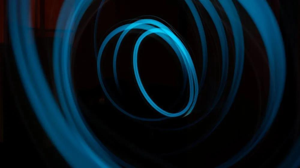 5fa4b5d51cd1bbb86b900f0a 蓝光直播源
