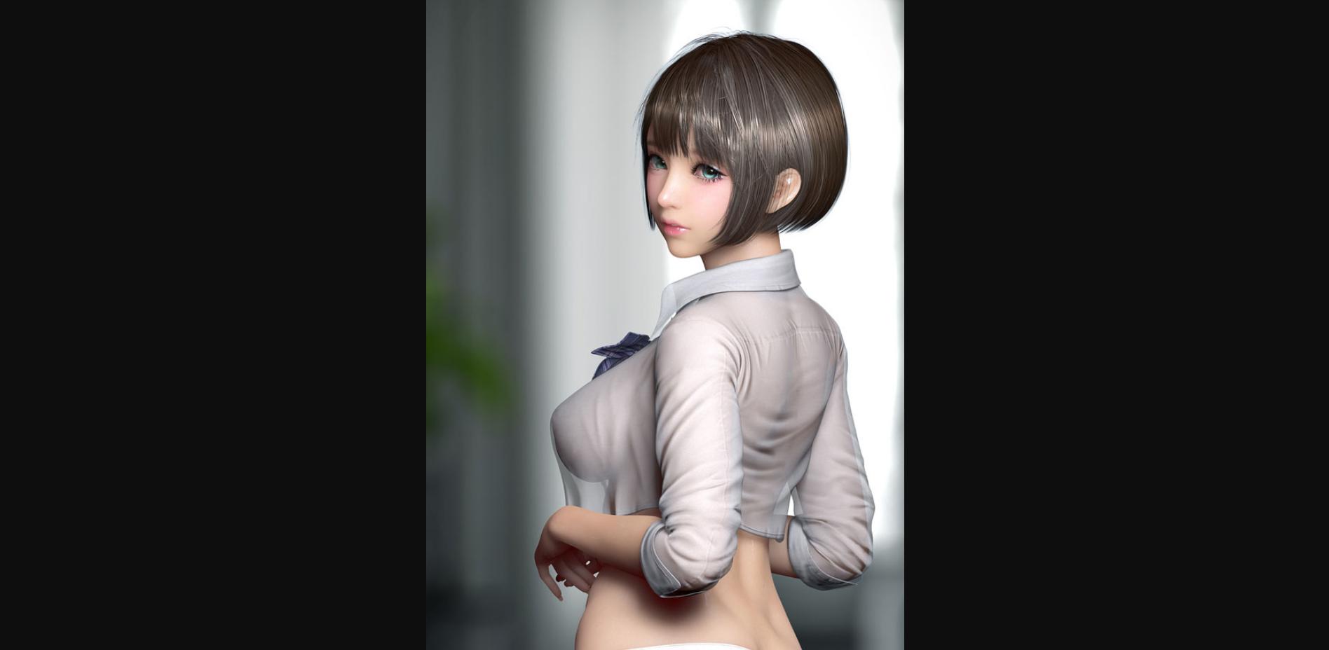 【3D互动】堕落玩偶:爱O欲行动 V0.33 官中步兵版+动画【31G】