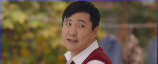 你好,李焕英百度云资源「HD1080p高清中字」 电视剧资源 第2张