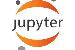 jupyter:python可视化