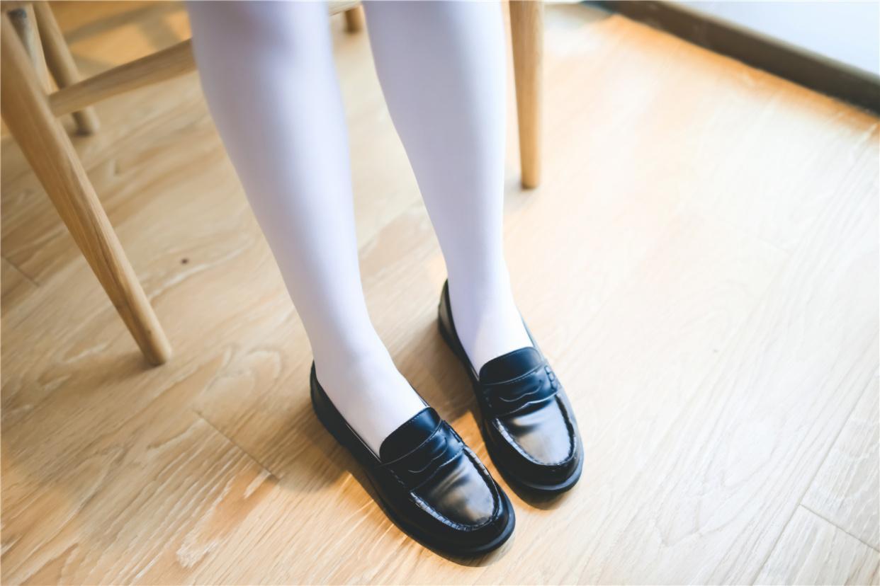 AV女优小蕾汁波密鬼面巫女白鬼院凛凛蝶cosplay福利  第11张