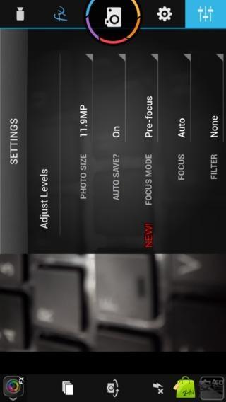 安卓4.0原生态相机_变焦相机Camera ZOOM FX破解版安卓版下载v6.3.0 – 叽哩叽哩游戏网ACG ...
