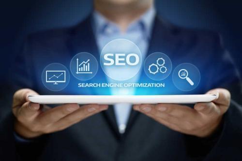百度SEO优化:掌握五个细节降低网站跳出率