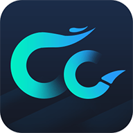 CC加速器优化版