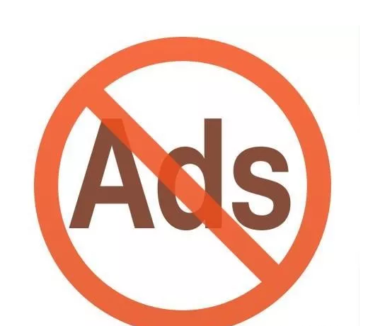 5f5ad2b2160a154a672a611d 广告流氓的克星来了,一键去除手机所有广告
