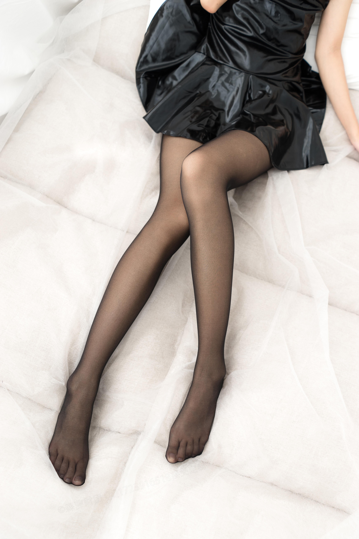 森萝财团 BETA-038 无水印(极品黑丝美少女~~~)