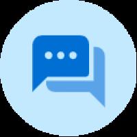 虚拟短信助手
