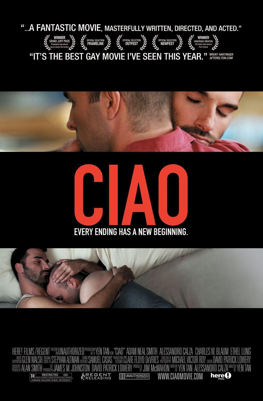 你好,再见 Ciao (2008)百度云迅雷下载