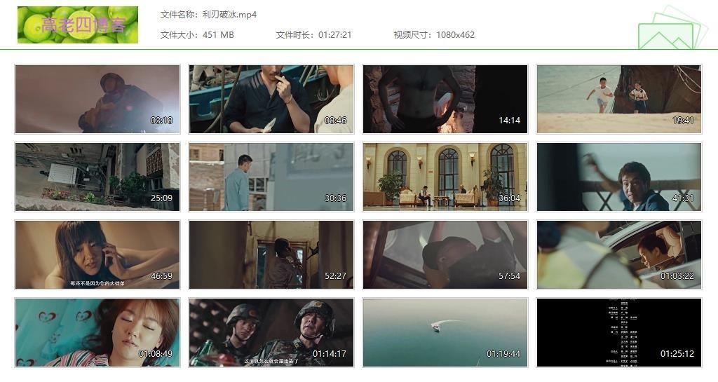 张子健「燕双鹰」系列电视剧高清全集分享的图片-高老四博客 第1张