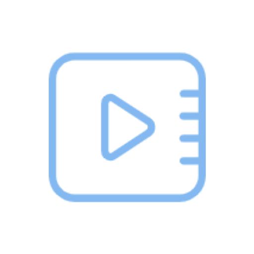 短视频去水印优化版