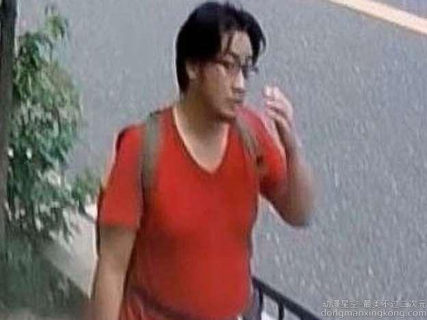京都动画纵火案嫌疑人已能交谈行走:警方仍在调查犯罪动机