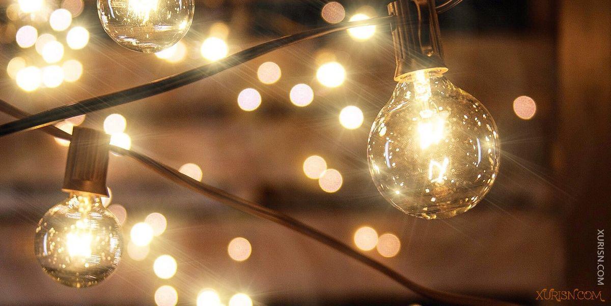 软件插件-PS一键生成光晕辉光&眩光星光效果扩展面板Glow&Glare(9)