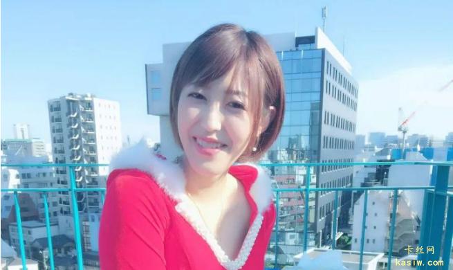 """水野朝阳带着新作""""重磅""""回归!!!"""