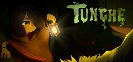《Tunche》英文版百度云迅雷下载