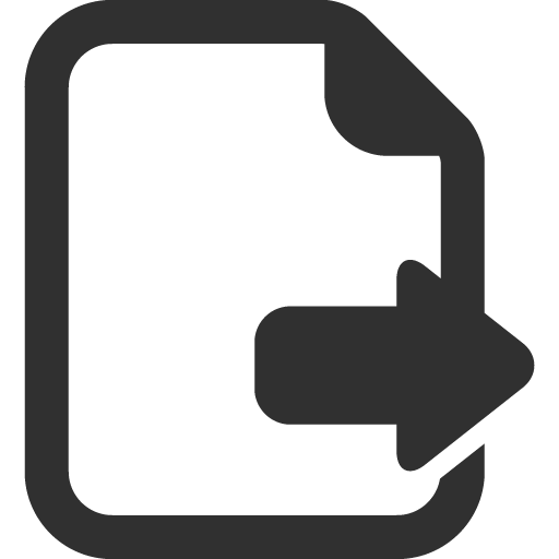 Linux 移动或重命名文件/目录-mv 的10个实用例子