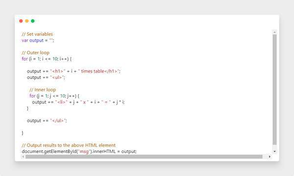 CodeZen|在线源代码转图片在线工具神器